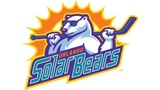 American Residential Services becomes new rink sponsor for Solar Bears