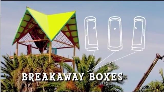 breakaway-jpg.jpg_25644048