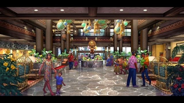 lobby.jpg_25882866