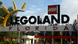 Legoland Florida files plans for lakeside resort