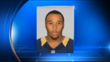 St. Louis Rams wide receiver Stedman Bailey shot in Miami Gardens