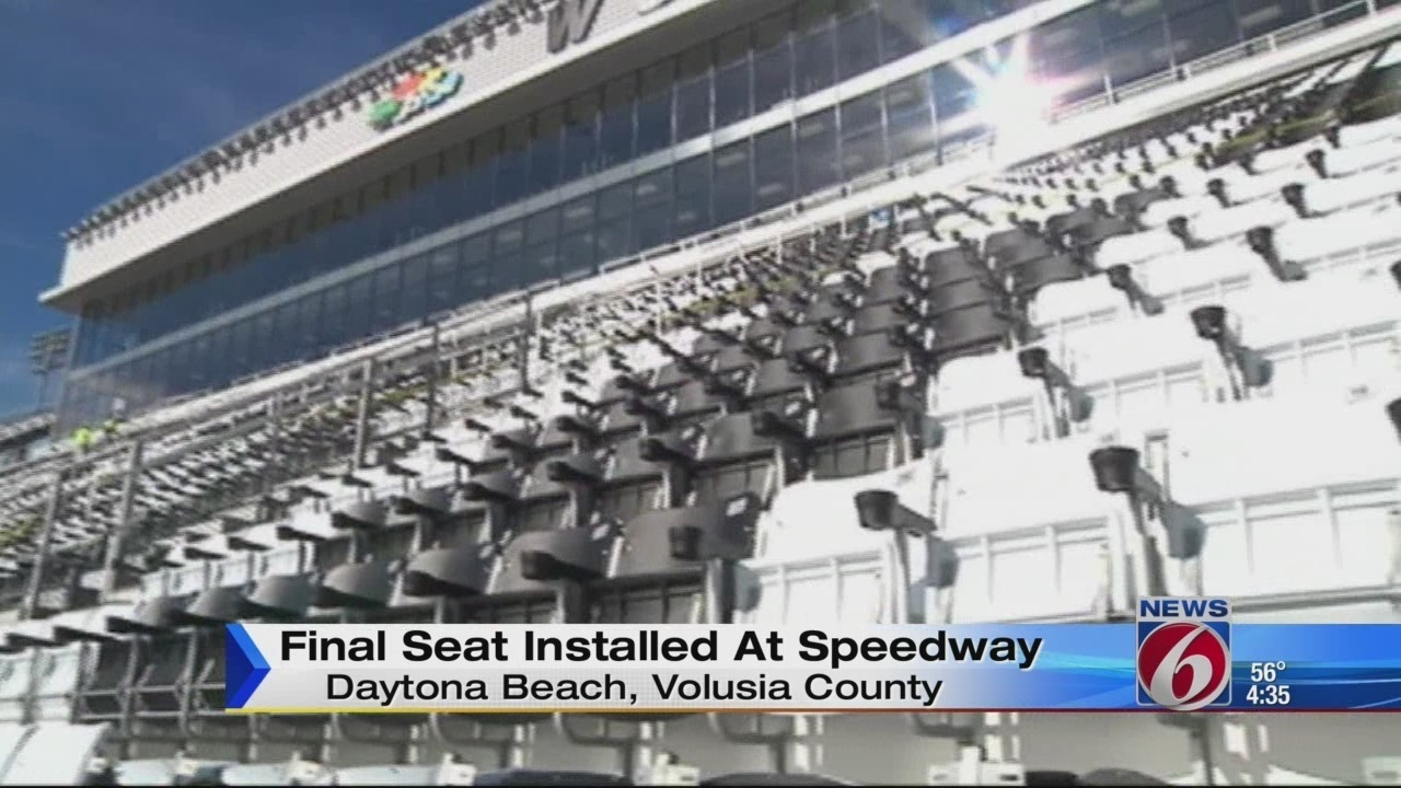 Watch Channel  News Live Daytona Beach