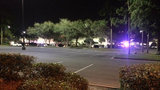 Man dead, another man in critical condition after Florida Mall shooting,…