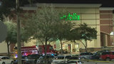 Person shot, killed in Clermont Publix parking lot, police say