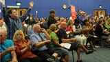Palm Bay rejects human rights proposal
