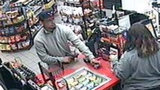 Robber points pistol at Circle K cashier, Orlando police say