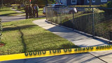 13-year-old boy shot while visiting Orlando dies, officials say