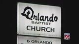 Orlando pastor steps down months after affair allegations