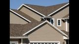 Home improvements you shouldn't DIY