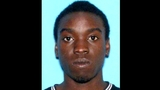 Bethune-Cookman University shooting suspect turns self in, police say