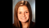 Leesburg police looking for missing teen