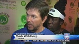 Wahlburgers looking to open second Central Florida location