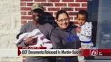 Journals of Seminole County murder-suicide victim released