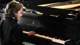 Kid pianist