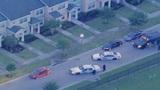 5 arrested after Orlando SWAT team surrounds neighborhood