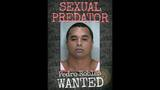 Marion County Sheriff's Office looking for sexual predator