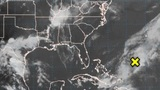 Tropical Storm Bonnie could form off Florida