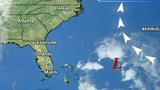 Chances improve for Tropical Storm Bonnie to form off Florida