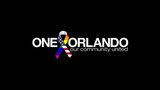 OneOrlando Fund should be dispersed to victims in next 2 months, attorney says