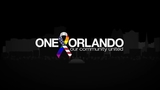 Final donations to be collected for OneOrlando fund