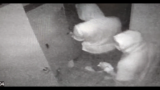 Oviedo police search for 2 in burglary at Bernie's Gourmet To Go