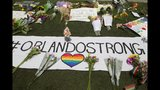 Pulse memorials to be preserved at history center
