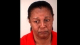 Day care worker arrested after leaving child in van over an hour