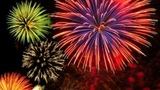 Win tickets to Lake Eola 4th of July fireworks