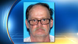 Seminole County deputies search for missing 54-year-old man