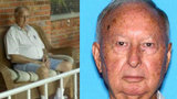Silver Alert issued for missing, endangered Seminole County man