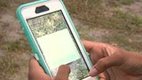 Boy playing 'Pokemon Go' robbed of shoes in Palm Coast