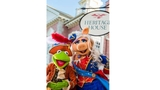 Muppets to come to Liberty Square at Walt Disney World this fall