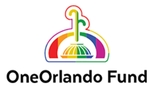 OneOrlando Fund to host town meeting