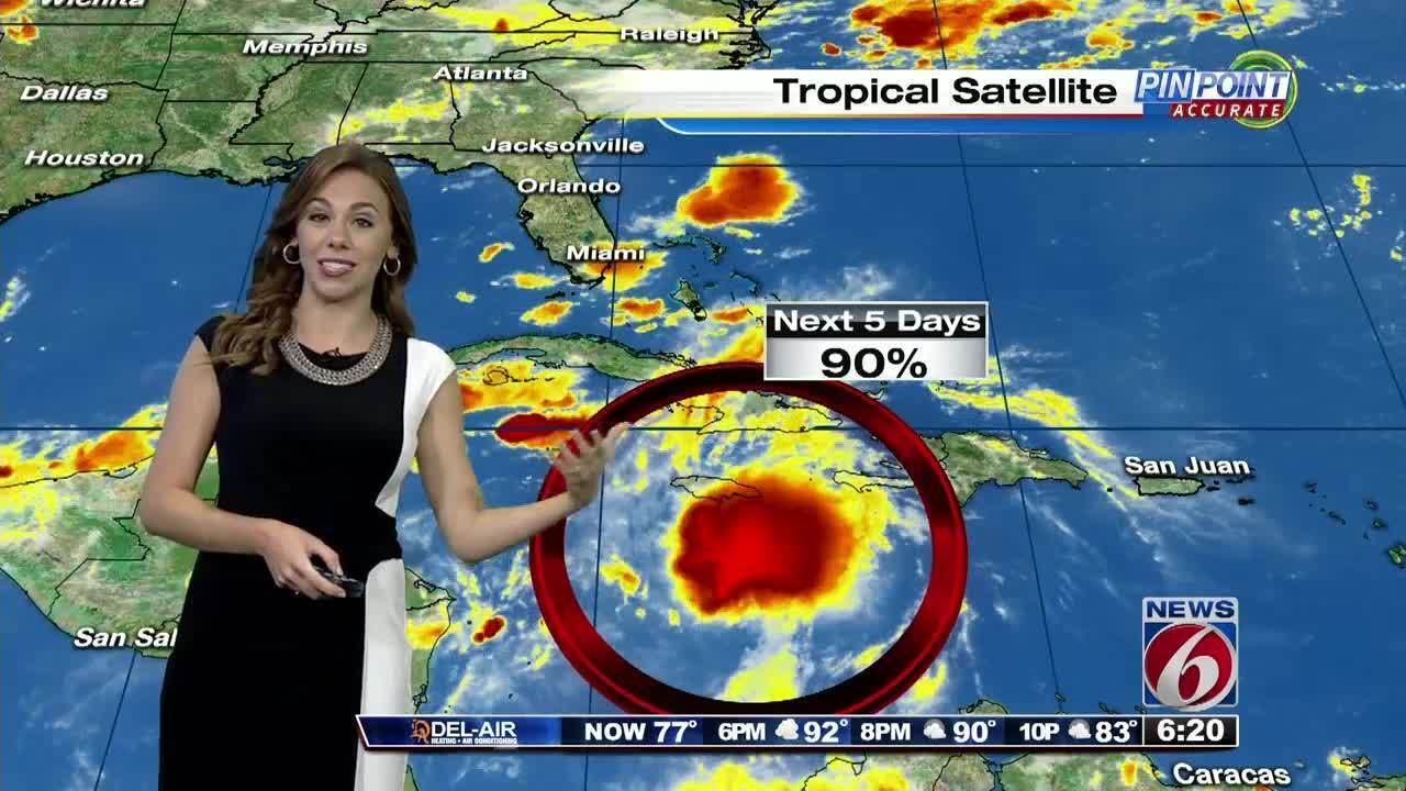 News 13 Orlando News Central Florida Weather Traffic