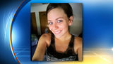 Marion County deputies search for Ocala woman