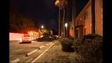 Deputies investigate after man shot, grazed by bullet