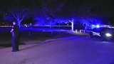 16-year-old arrested in shooting at Cocoa park
