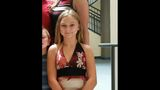 Palm Bay police seek public's help in finding missing 12-year-old
