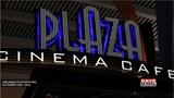Orlando Film Festival to begin Wednesday night