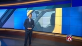 News 6 pushes for tougher texting-driving laws