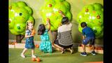 Orlando Science Center debuts new KidsTown exhibit
