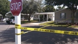 Orlando man injured in drive-by shooting, officials say