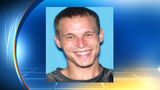 Missing and endangered man last seen in Ocala, Sunday