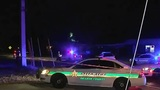 16-year-old boy dies after being shot at his birthday party