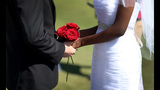 Drunk Florida men crashed wedding, threatened bride