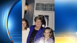 Lake County deputies search for missing elderly woman