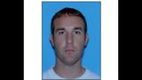 Former Flagler soccer coach wanted on molestation charges turns himself&hellip&#x3b;