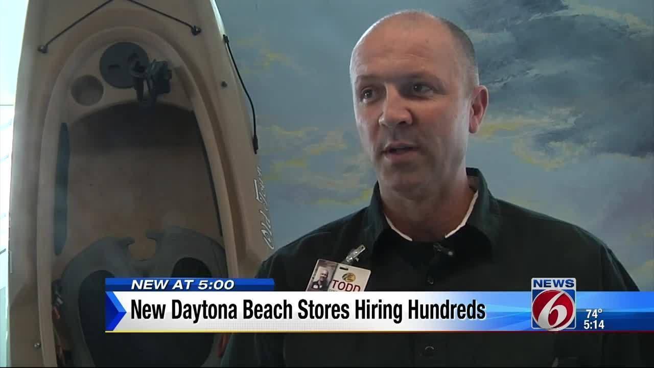 Murder In New Smyrna Beach