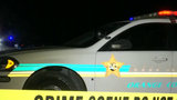 Deputies investigate death near Mount Dora