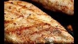 Nearly 2 million pounds of ready-to-eat chicken recalled